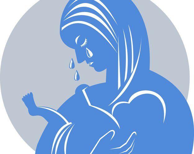 what is postnatal depression pdf
