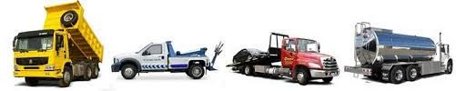 Commercial Class B Truck Driving License For #Trucking Driving Jobs