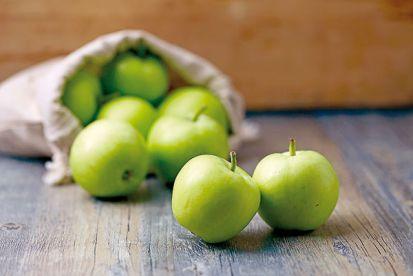 Ako spracovať úrodu jabĺk a prečo ich vôbec pestovať