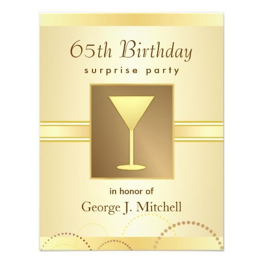 652 best 30th Anniversary Party Invitations images on Pinterest