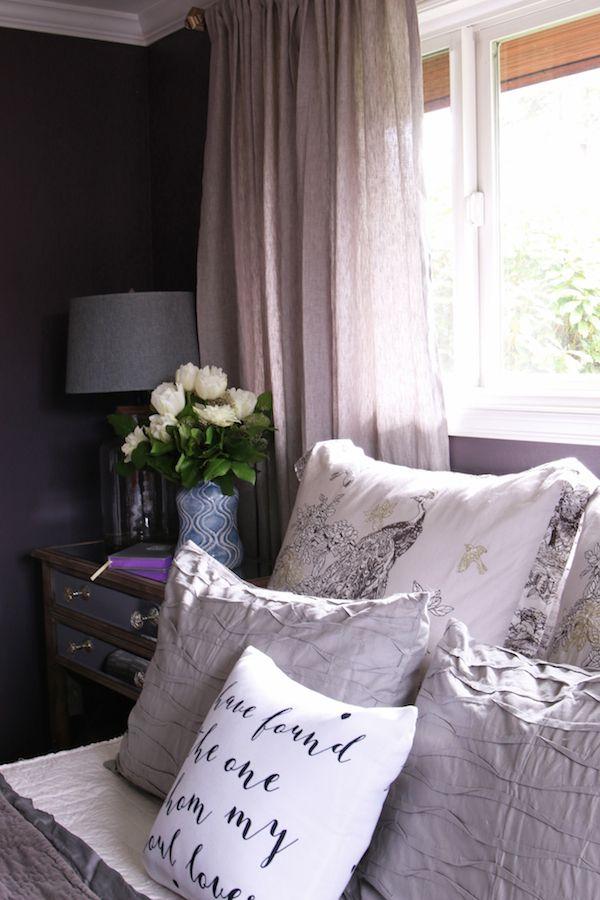 415 Best Bedroom Decor Ideas Images On Pinterest Bedroom