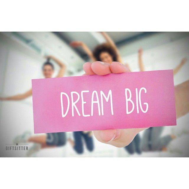 #giftsitter è la #listaregalo adatta ad ogni occasione e rende i tuoi #sogni realtà! Provala cliccando sul link in bio!  #compleanno #bellastoria #startup #innovazione #listeregalo #regali #regalo #listanozze #matrimonio #laurea #battesimo #nascita #solocosebelle #giornifelici #desideri #esprimiundesiderio #picoftheday #photooftheday #instagood #igers #igerscatania #igersicilia #igeritalia