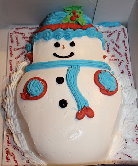 54 Best Yummy Ice Cream Cakes Images On Pinterest