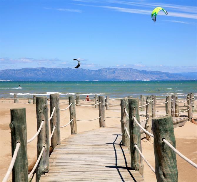 Riumar, Costa Dorada - Catalogne (Espagne)