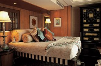 Luxury Hotels and Resorts in Agra | The Oberoi Amarvilas, Agra