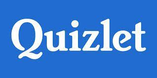 http://quizlet.com/