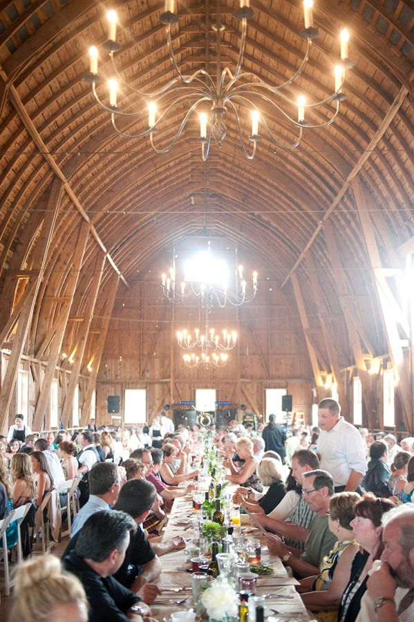 Sugarland Wedding Barn in Arena Wisconsin 237