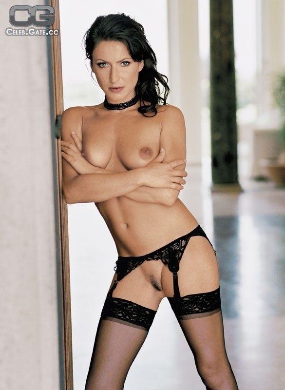 Schauspielerin Pornografie Bild von Porno und Titten