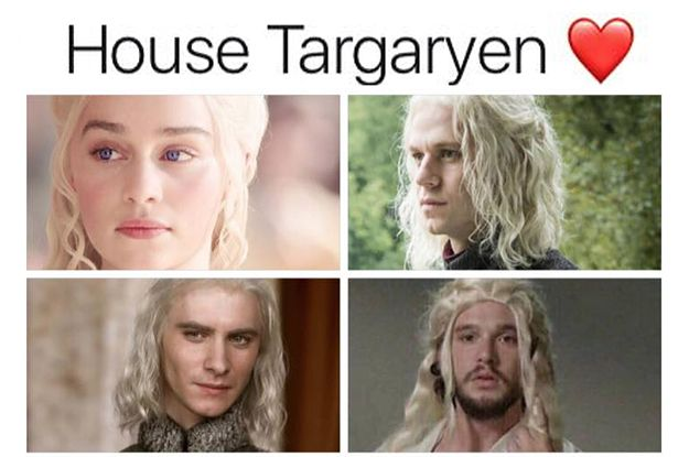 """100 """"Game Of Thrones"""" Season 7 Memes That'll Make You Piss Yourself Laughing"""
