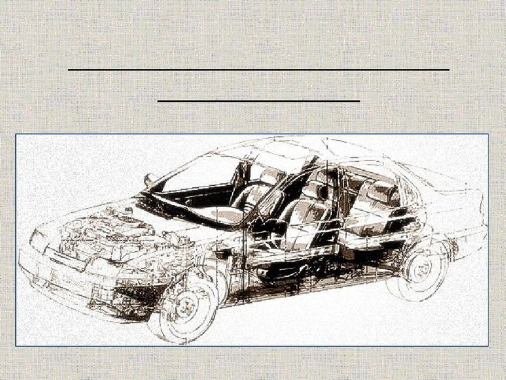 Textiles in Automotive Engineering | Nonwoven Fabric | Textiles