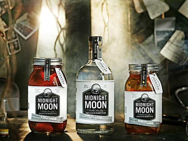 midnight moonshine drinks - photo #21