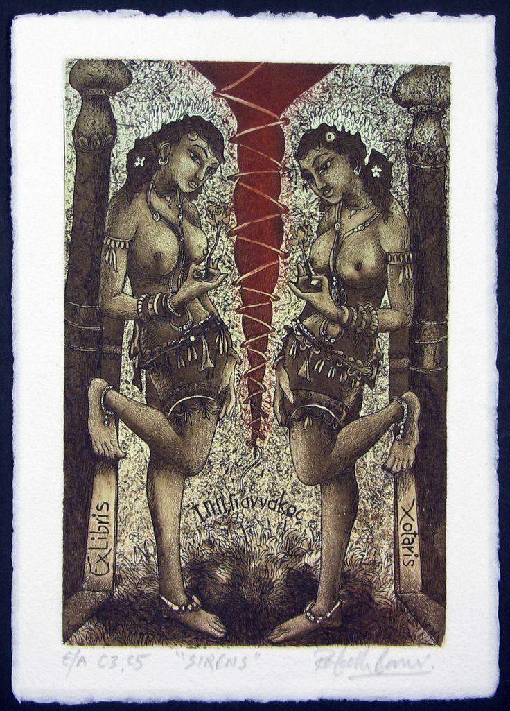 Artist: Rakesh Bani