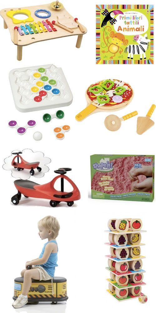 orsoazzurro giocattoli online
