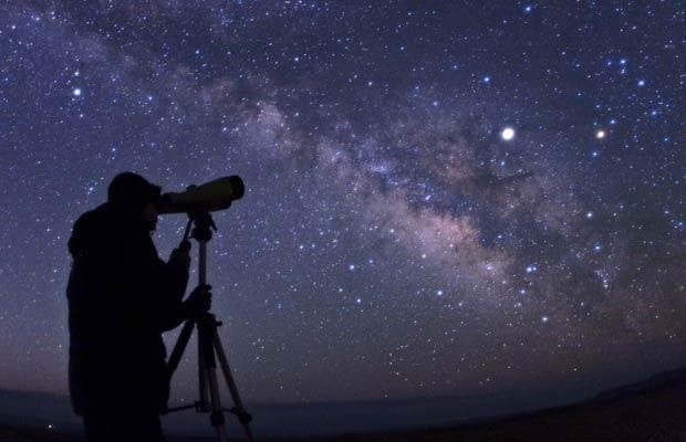 sky2_1552774i.jpg (620×400)