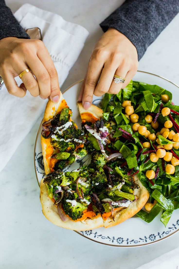 Delightful Dinner Party Ideas Vegetarian Part - 14: How Green Chef Makes Dinner Less Stressful