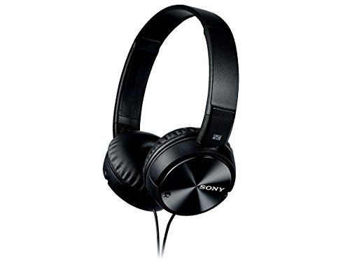 Sony MDRZX110NC Noise Cancelling Headphones Sony https://smile.amazon.com/dp/B00NG57H4S/ref=cm_sw_r_pi_dp_x_mJQFyb7NTE282