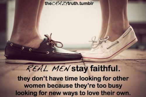 : Boats Shoes, Quotes, Real Women, A Real Man, Real Men'S, Fashion Looks, Stay Faith, Relationships, Men'S Stay