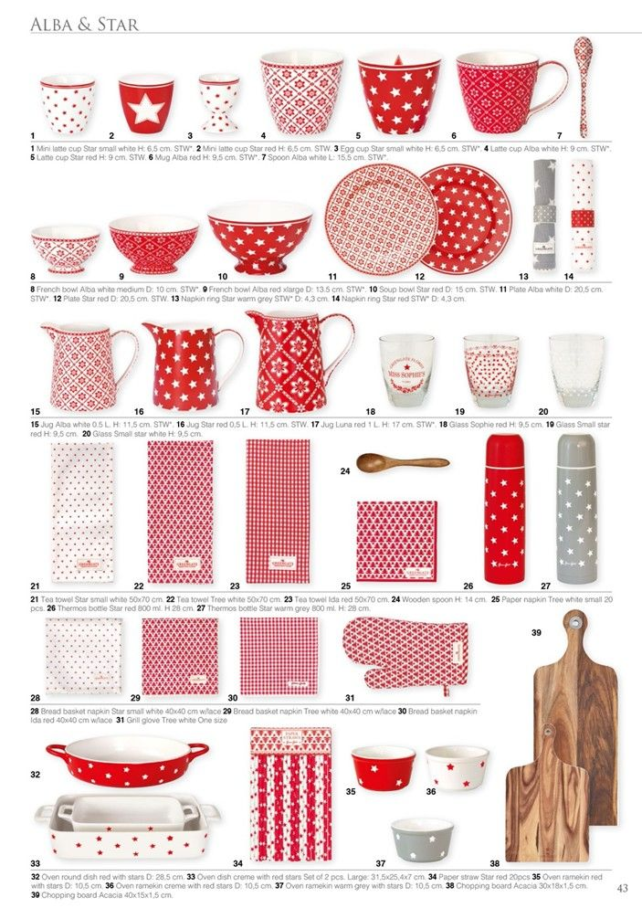 19 best I love images on Pinterest Cartonnage, Chest of drawers