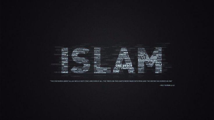 KIBLAT.NET – Awalnya Islam Rahmatan Lil Alamin (RLA) menjadi jargon yang disematkan oleh penguasa untuk kepentingan membangun Islam yang jauh dari kesan kekerasan. Yang dimaksud dengan kesan itu salah satunya adalah paham yang berkaitan dengan ajaran jihad dan khilafah. Persis dengan apa yang dikehendaki oleh Amerika agar tidak muncul kekuatan perlawanan atas dominasinya di berbagai …
