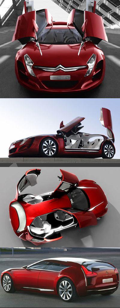 Citroen C-Metisse, en poco lo podremos encontrar en nuestro portal de coches de segunda mano   http://www.cochessegundamano.es/search/?query=citroen+