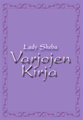 Sheba: Varjojen kirja - Book of Shadows