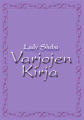 Sheba: Varjojen kirja - Book of Shadows