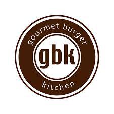 Order Gourmet Burger Kitchen tonight! - https://www.meals.co.uk/blog/?p=818
