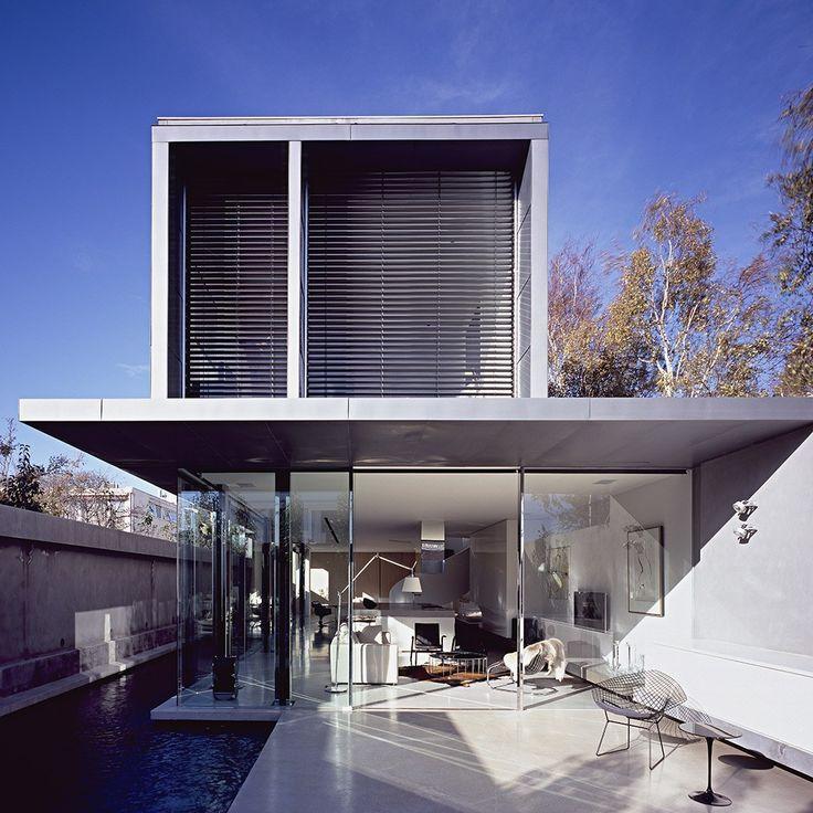 Melbourne Architects Interior Designers Contemporary