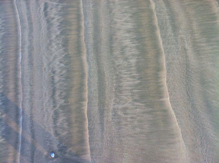 Beach pattern 3
