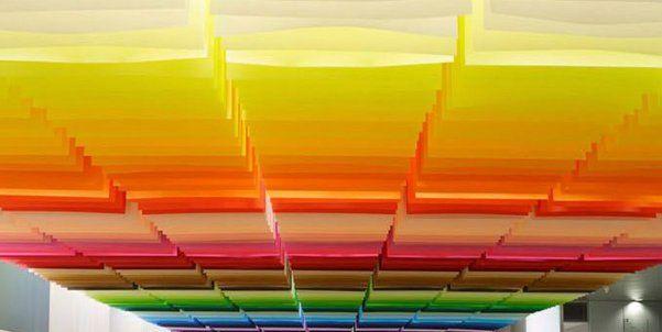 acrylic colour cut to size, acrylic colour sheets, colour perspex