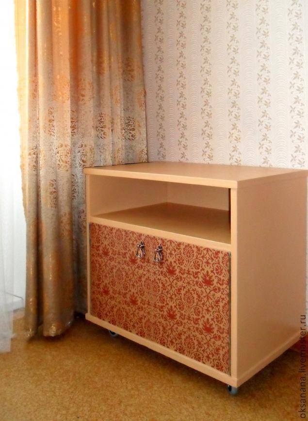 Обновление мебели. Подборка.. Обсуждение на LiveInternet - Российский Сервис Онлайн-Дневников