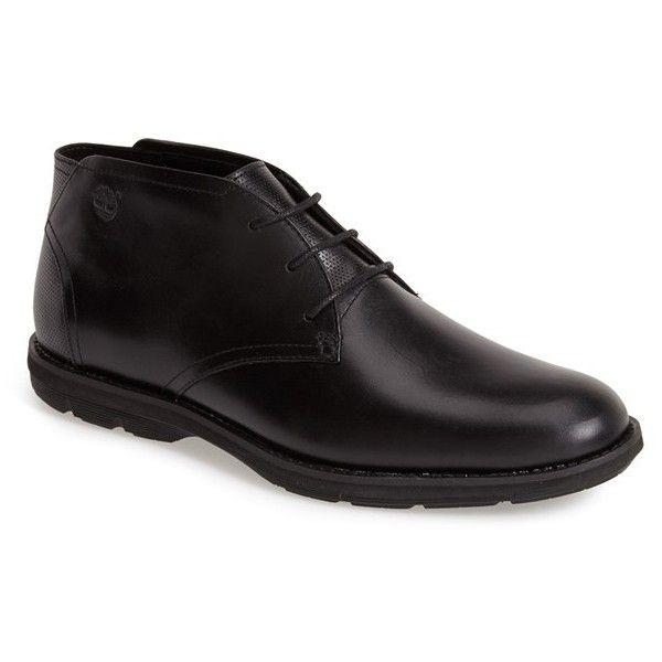 17 Best ideas about Mens Chukka Boots on Pinterest | Men's dress ...