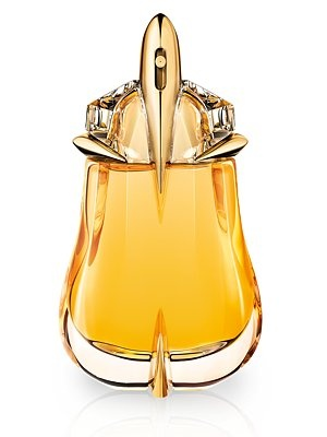 24 best images about thierry mugler fragrance world on for Thierry mugler miroir des secrets