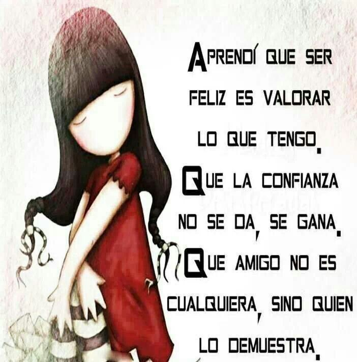 Quotes About Friendship In Spanish Amazing 29 Best Friendship Quotes Images On Pinterest  Quote Friendship