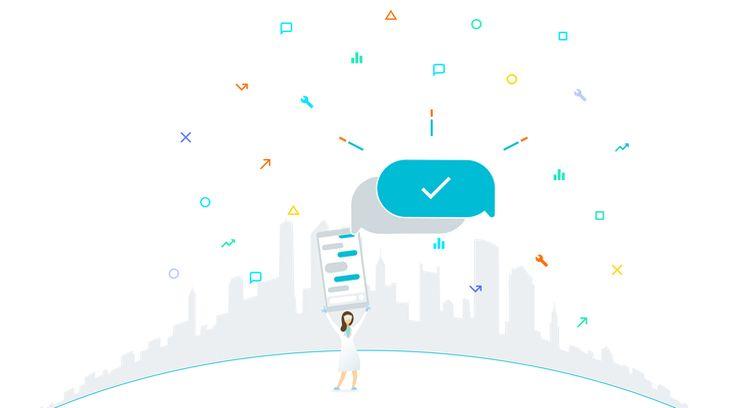Google quietly debuts Chatbase a chatbot analytics platform
