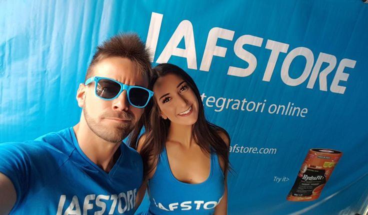 #IAFSTORE Official Partner Giro d'Italia 2017 #giro #giro100 #giro2017