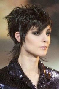 Tagli capelli corti 2015/2016
