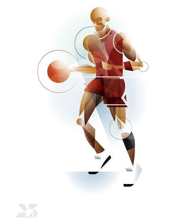 The-Geometry-of-Sport-Matt-Stevens7