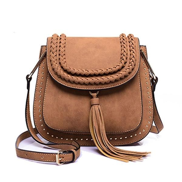 """Deal of the Week: Use Promo Code """"IDESERVETHIS"""" for additional 5% off your order. ( Deal Excludes shipping cost) 50% OFF TODAY NOW ONLY $43.49 Item Type: Handbags Number of Handles/Straps: Single Inte"""