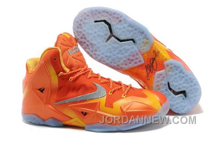 "http://www.jordannew.com/nike-lebron-11-forging-iron-mens-basketball-shoes-super-deals.html NIKE LEBRON 11 ""FORGING IRON"" MENS BASKETBALL SHOES SUPER DEALS Only $95.00 , Free Shipping!"