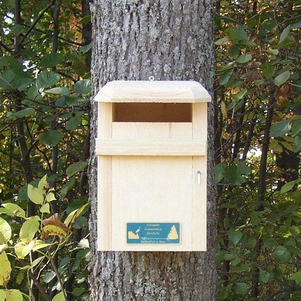 107 best bird houses images on pinterest | birdhouses, bird feeders
