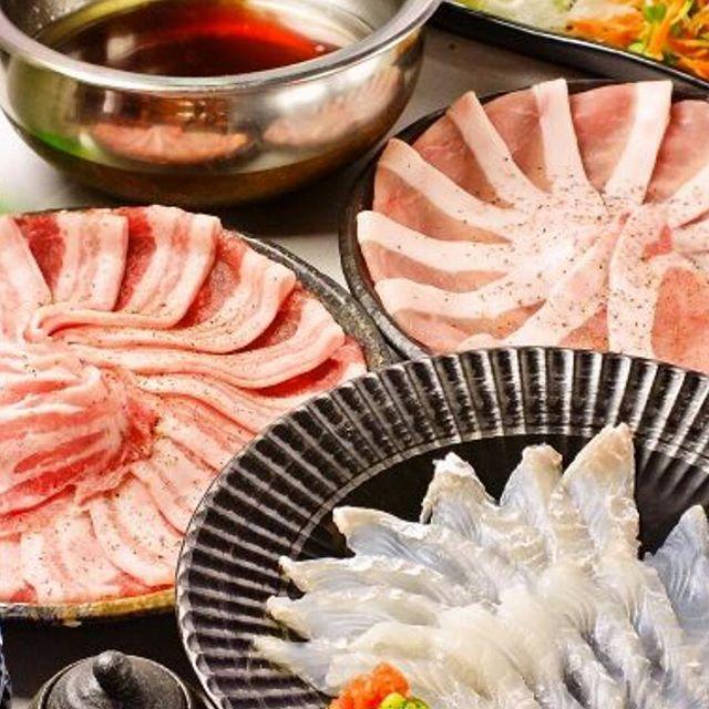 5/30 (火)  渋谷の隠れ家!! 和達です!! 大人数で騒いでも良し、お一人様で落ち着いてカウンターで食べて飲んでも良し! 和達はどんな雰囲気にも合います!  新鮮な魚、絶妙なつまみ、和食に合う日本酒、そしてオイルしゃぶしゃぶ を準備して皆様のお越しを心よりお待ちしております。  #和達#日本#東京#渋谷#宇田川#オイルしゃぶしゃぶ #肉#魚#刺身#天ぷら#定食#日本酒#焼酎#和食#美味#日本食#夕食 #渋谷でオイしゃぶ#オイしゃぶ#しゃぶしゃぶ#グルメ#food#instafood #yummy#cook#japanesefood #foodporn#tokyo#japan
