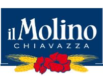 Il Molino Chiavazza .:: Casalgrasso (CN) ::.