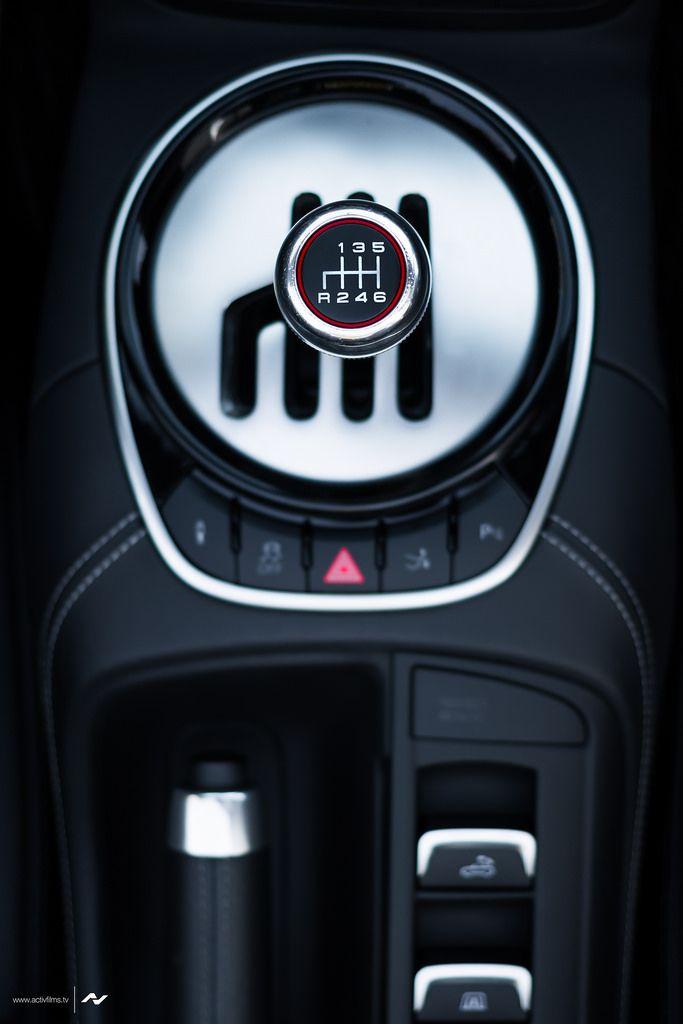 "aguysmind: "" crash—test: "" Audi R8 V10 | ActivFilms.TV (by Trevor Thompson) "" """