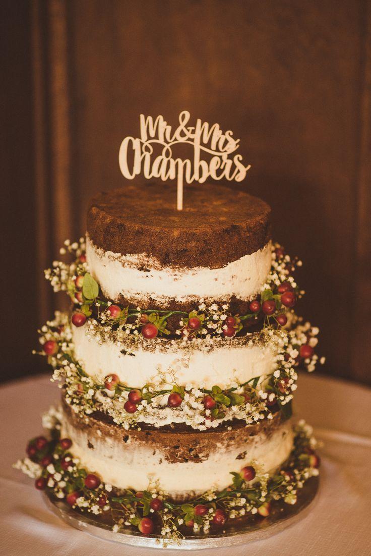 Divine Cake Designs Dorado : 1000+ ideas about Sunflower Wedding Bouquets on Pinterest ...
