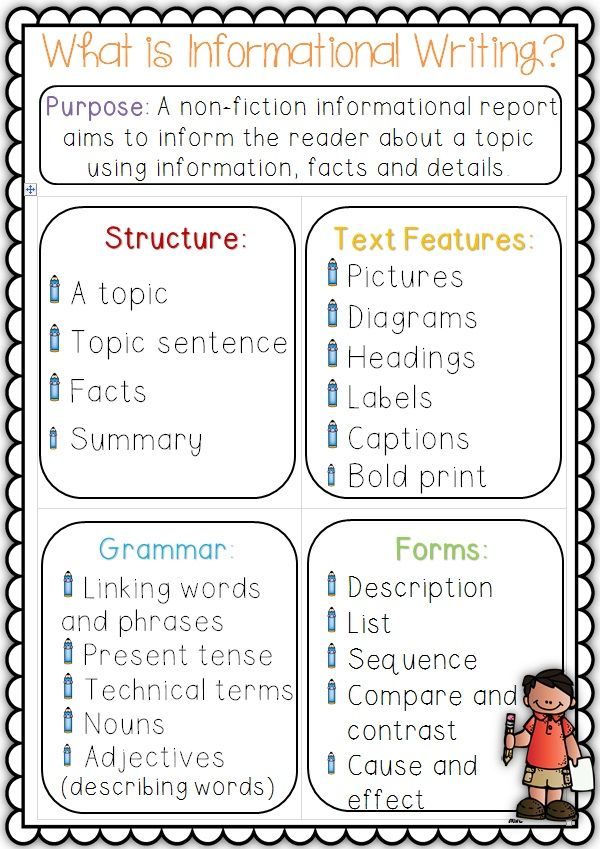 best informational writing ideas informative  informational writing pumpkin themed for first and second grade common core aligned