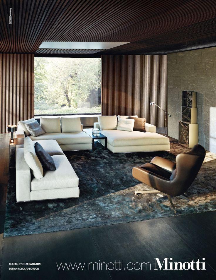 for Rooms interior design hamilton