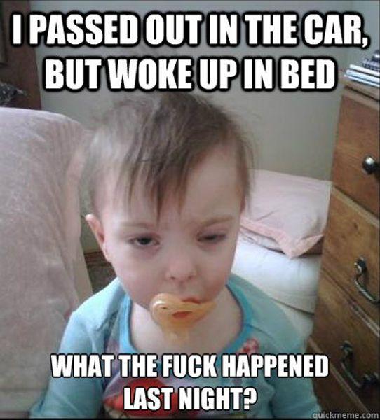 Hahahahahhahaaa.