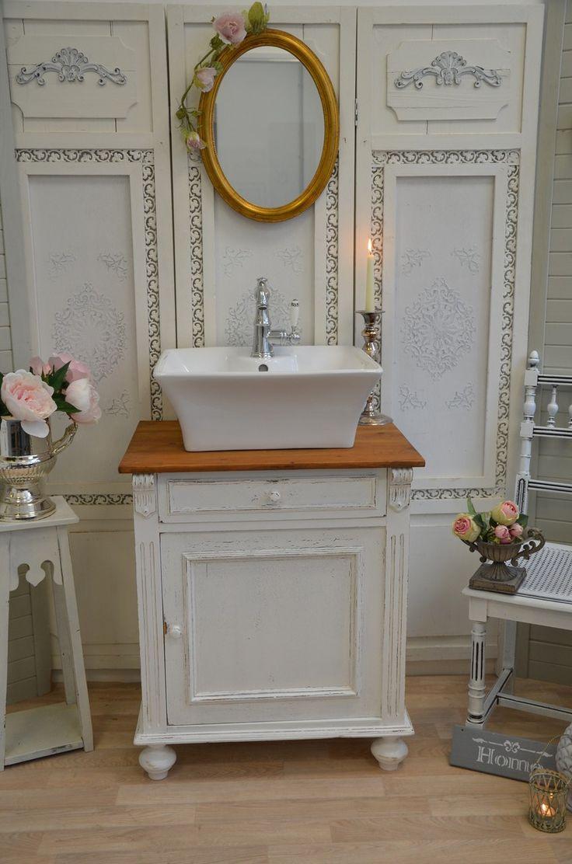 ber ideen zu badm bel landhaus auf pinterest badm bel badewanne verkleiden und. Black Bedroom Furniture Sets. Home Design Ideas