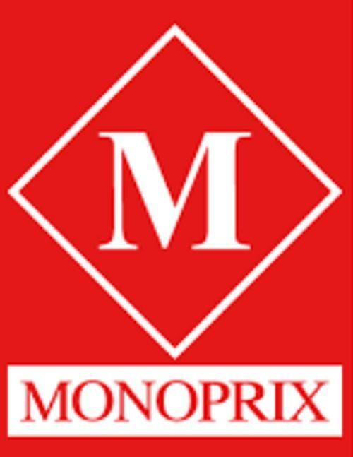 Monoprix se moque d'Amazon, de ses livraisons par drone et de son magasin du futur (Infos-du-Net)
